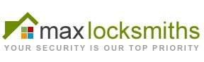 Locksmith West Byfleet